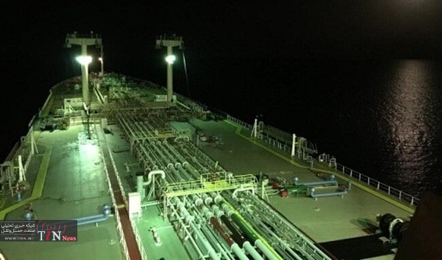 Trafigura expects tougher shipping markets next year