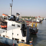 فراخوان تعیین تکلیف شناورها و قایقهای غیرفعال در خوزستان