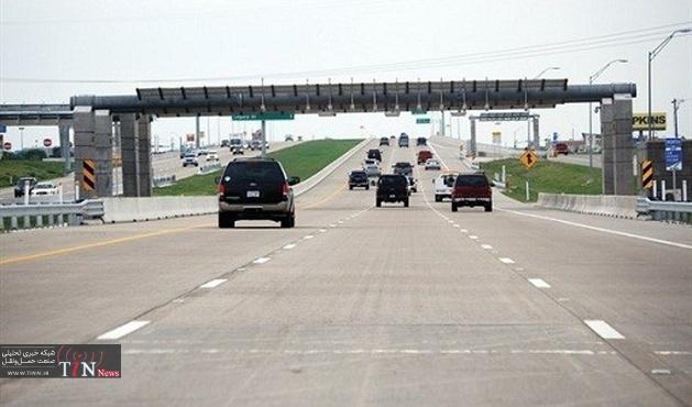 As east coast battles blizzard, IBTTA praises toll authorities