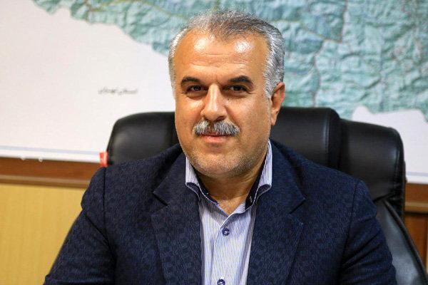رسیدگی به تخلفا ت بخش حمل و نقل جادهای برونشهری مازندران