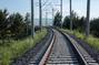 سیستم ترمز اضطراری قطار و جلوگیری از سانحه ریلی