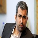 اقدام مجمع تشخیص در مسکوت گذاشتن FATF درست است