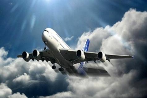 بالاخره کی هواپیمای نو به ایران میآید؟