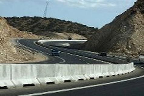 ساخت بزرگراه بهشهر قوچان در اولویت وزارت راه و شهرسازی