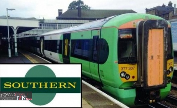 Southern Rail and ASLEF agree to end driver - only trains dispute