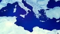France calls for Mediterranean ECA at IMO