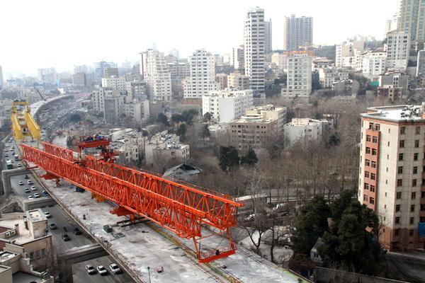 شرط مشارکت سرمایهگذاران در پروژههای شهری