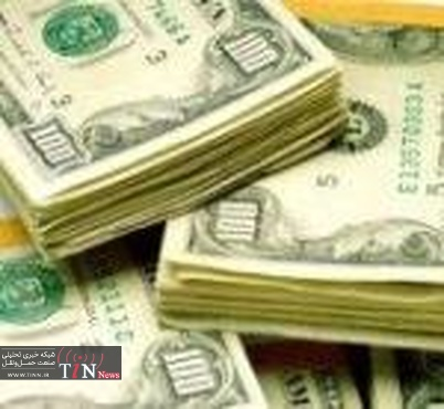 تقاضا دلار را بالا کشید