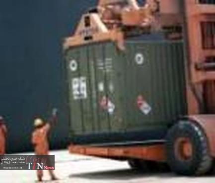 قاچاق کالا سبب آزار تجار قانونمند و شناسنامهدار شده است / حجم قاچاق ۲۵ میلیارد دلار است