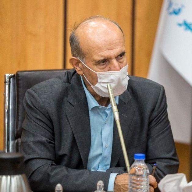 تسریع در تعیین تکلیف بدهی های شهرداری قزوین