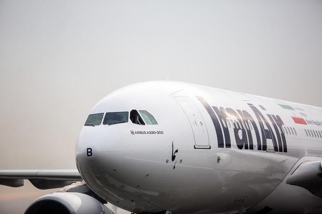 احتمال ازسرگیری پروازهای تهران-استانبول از 28 شهریورماه