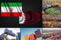 تبعات صادرات فلهای و سنتی؛ بازار «قطر» از دست میرود