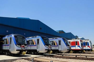 تقویت حملونقل ریلی با تفاهمنامه سازمان برنامه و وزرات راه و شهرسازی