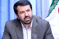 50 هزار میلیارد ریال تفاهمنامه اقتصادی در رفسنجان امضا شد