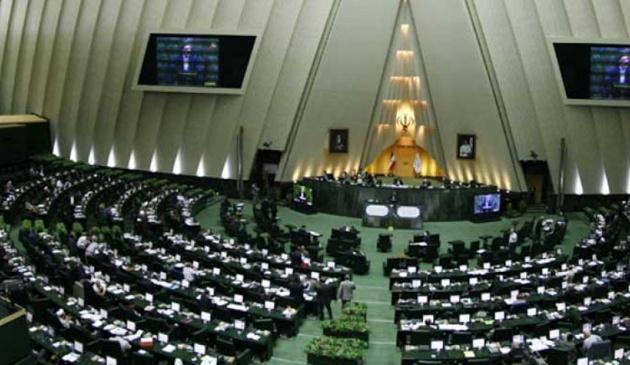 گزارش سقوط هواپیمای تهران - یاسوج در دستور کار امروز مجلس