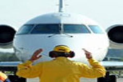 پرواز روز دوشنبه تهران - سنندج به دلیل محدودیت عملیاتی لغو شد
