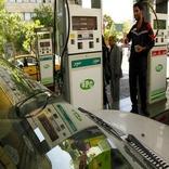بنزین سوپر به پمپ بنزینها بازمیگردد
