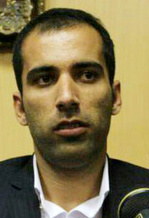 محمد سیدی مرغکی