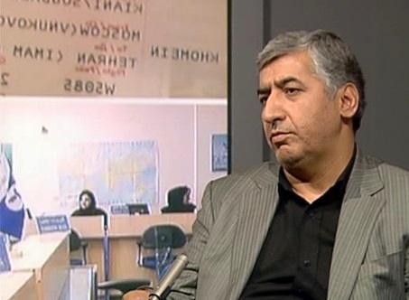 افشاگری رئیس انجمن دفاتر خدمات مسافرتی از سایت علی بابا/ چطور یک سایت گرانفروش امروز ادعای ارزان فروشی میکند