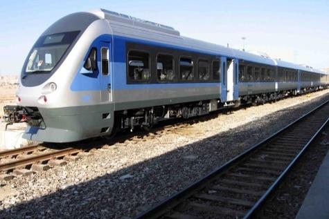 راه اندازی سامانه رهگیری قطارهای مسافری در اداره کل راه آهن هرمزگان