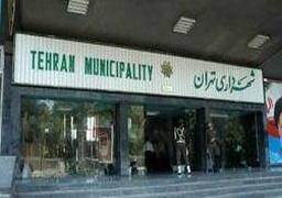 دوره سفارشپذیری  و مصلحتاندیشی در شهرداری تهران گذشته است