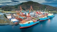 Maersk Supply Unlikely to Be Sold by Year End