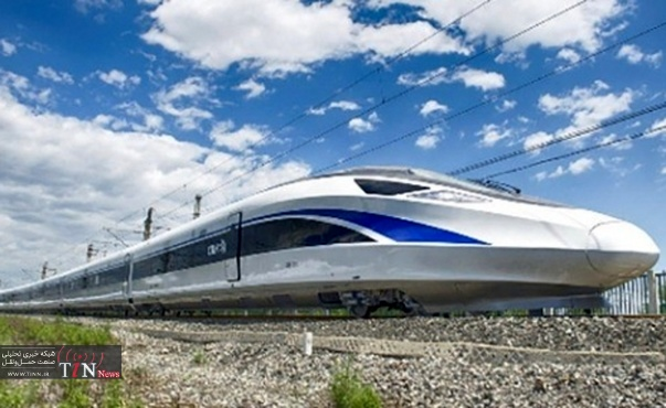 CRRC's overseas orders more than double