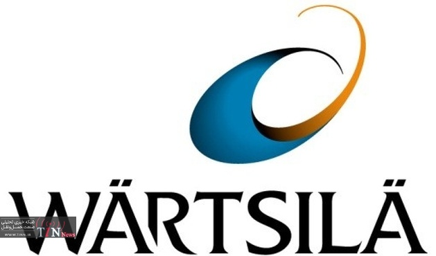 Wärtsilä secures major electrical and automation system order for three mega container vessels