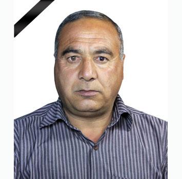 درگذشت یک راهدار  آذربایجان شرقی حین انجام وظیفه