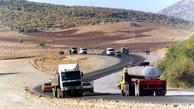 سامانه جریمه هوشمند ایمنی جاده ها را افزایش میدهد