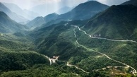 Vietnam is on course to accede to TIR
