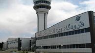 پیشرفت ۸۸ درصدی باند دوم فرودگاه کرمان