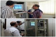 تجهیز فرودگاه جهرم به سامانه جدید ضبط مکالمات هوانوردی