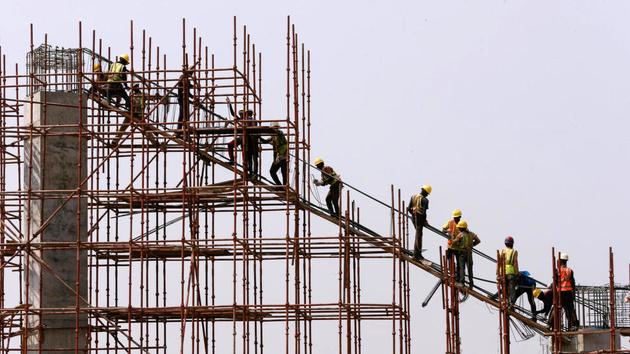 مجلس با اولویت رسیدگی به طرح بیمه کارگران ساختمانی موافقت کرد