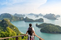 First-Time Travel Tips for those who want to explore Thailand
