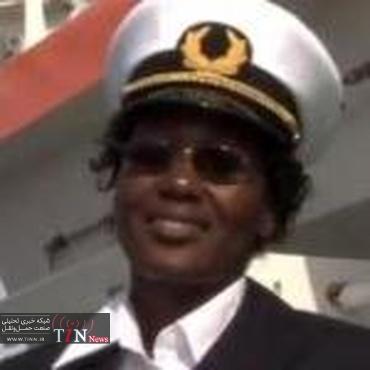 International Womens Day - Women At Sea