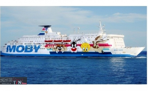 Navios Management Calms the Waters