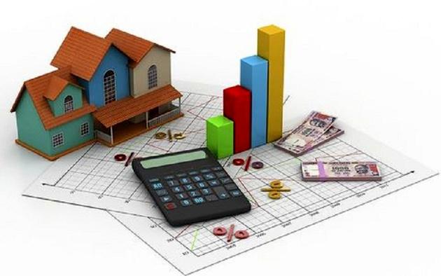 افزایش ۲۰ درصدی قیمت دلاری مسکن طی ۸ ماه امسال