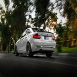 سامانه صدور مرخصی خودروهای پلاک اروند راه اندازی شد