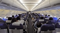 October Passenger Demand Rebounds from Weather-Impacted September