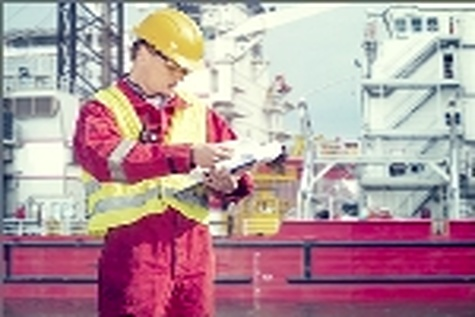 New safety and health guidelines to protect seafarers