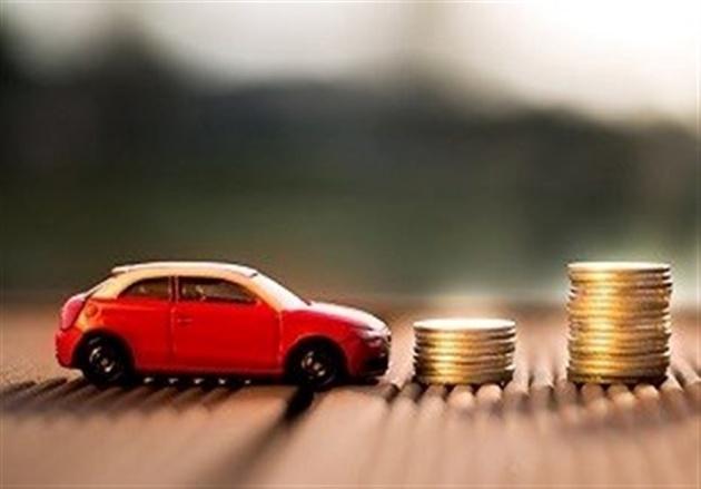 نکات محاسبه قیمت بیمه شخص ثالث ۱۴۰۰ (+ استعلام)