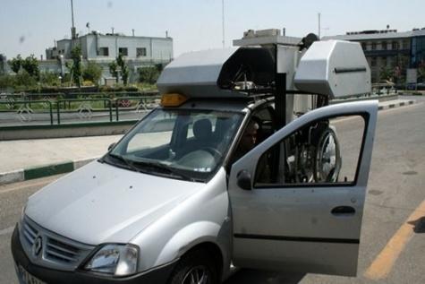 مذاکره بهزیستی با خودروسازان داخلی