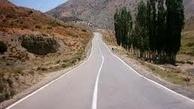 احداث و تکمیل بیش از ۴۰۰ کیلومتر از راههای فرعی و روستایی آذربایجان شرقی