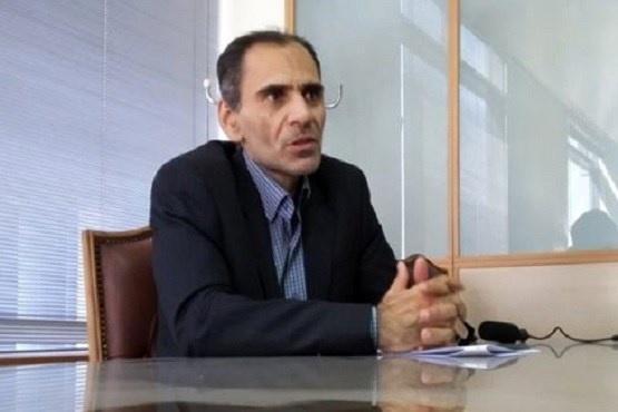 جولان پولشویان ریالی