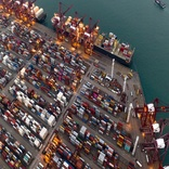 Hutchison Ports Starts 2nd Phase of Karachi Port Expansion