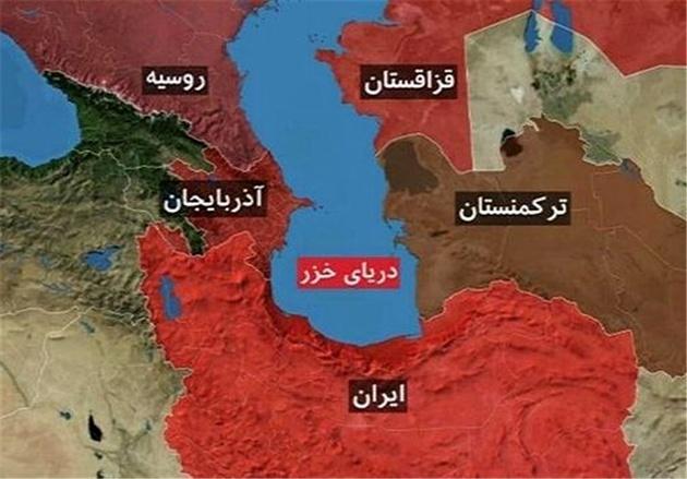 ترکمنستان کامیونهای ایرانی را از پرداخت عوارض معاف کرد