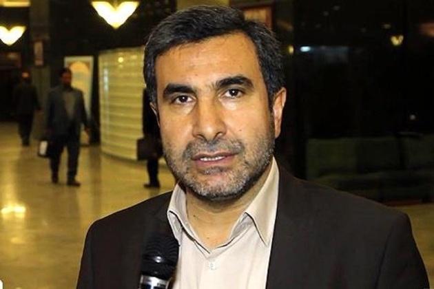 ایران فسخ قرارداد بویینگ را پیگیری میکند