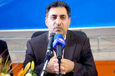 بهره برداری از منطقه ۲ آزاد راه تهران_ شمال تا پایان دولت / ساخت ۴۷۱ کیلومتر راه آهن تا پایان سال