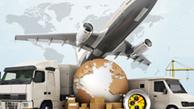 مقاله/ شناخت فرصت های بازار در کریدورهای بین المللی حمل و نقل
